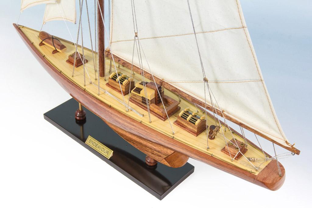 Australia II Yacht